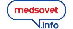 Medsovet.info