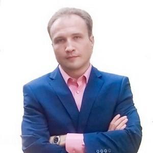 Зайцев Александр Борисович