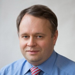 Лукашев Александр Николаевич