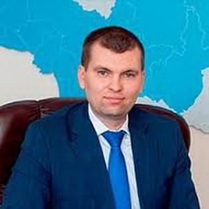 Микитась Андрей Владимирович