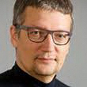Одиноков Алексей Васильевич