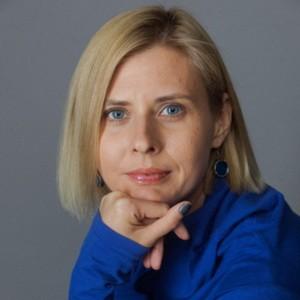 Закурдаева Кристина Александровна